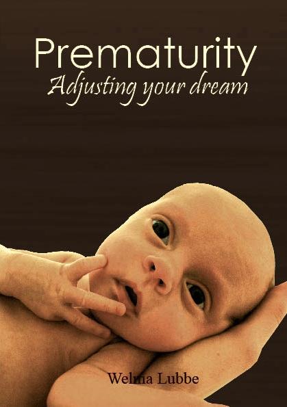 Premturity - Adjusting your dream